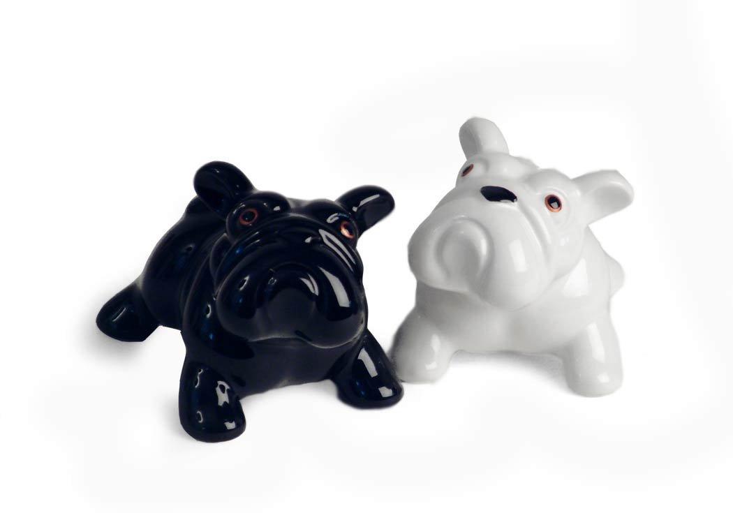geschenk idee hunde bulldogge